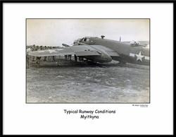 Burma Banshee 111