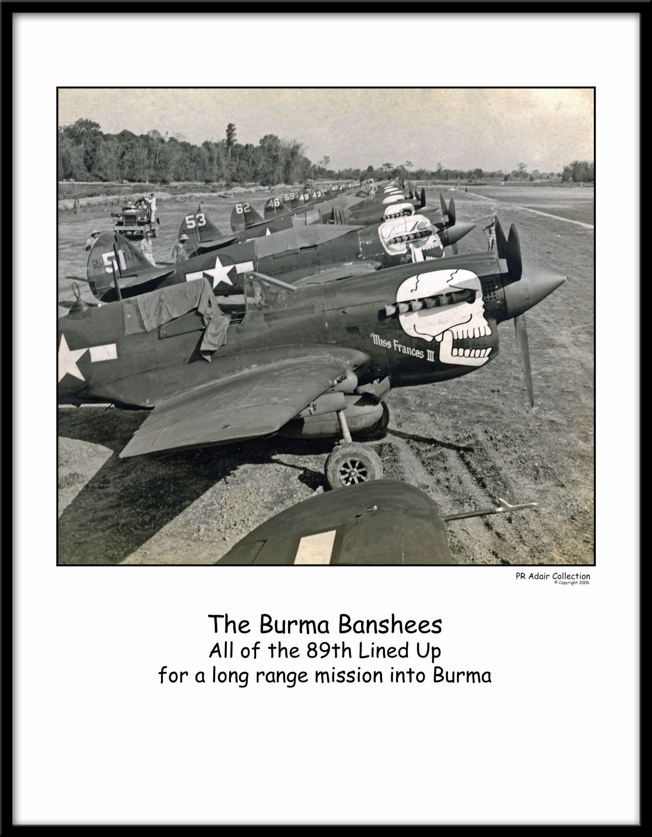 Burma Banshee 003