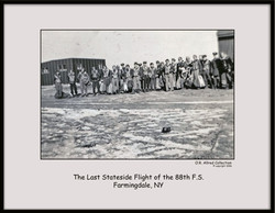 Last-Stateside-Flight-of-88