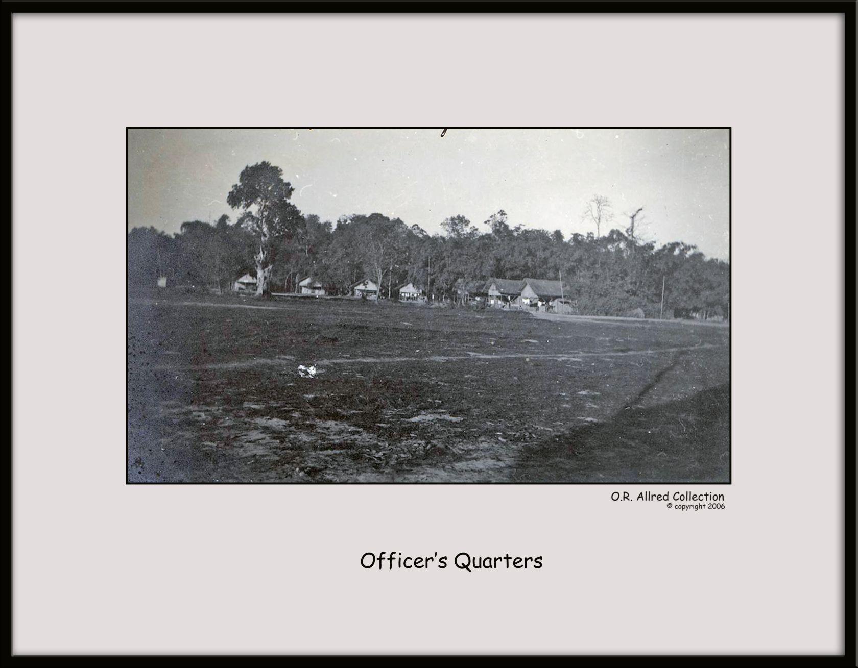Officers-Quarters copy