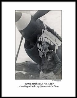 Burma Banshee 094