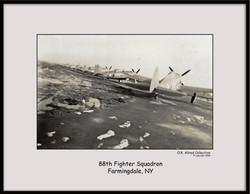 P-47-Lineup,-Long-Island,-N