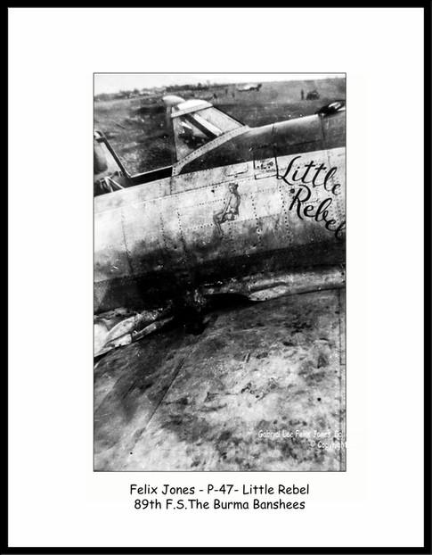 Felix Jones 3.jpg