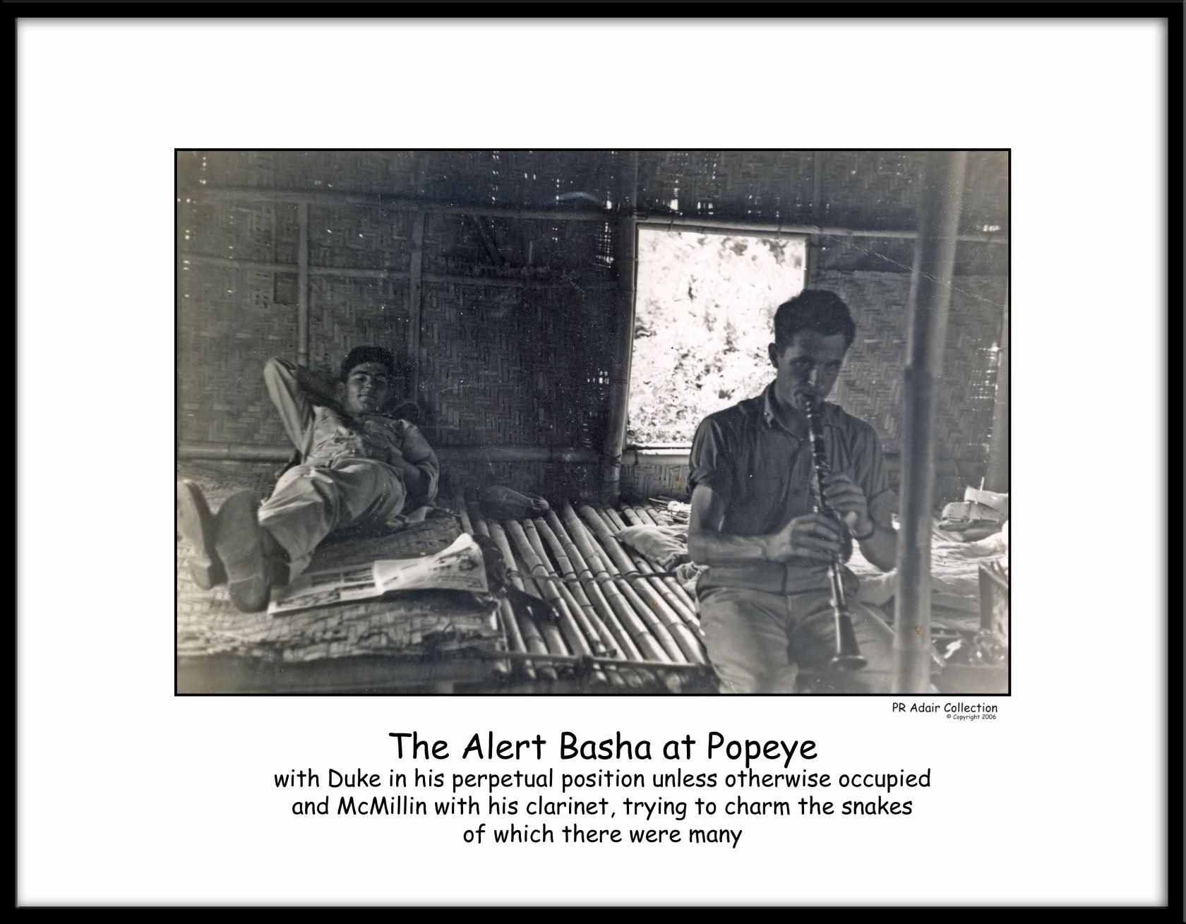 Burma Banshee 027