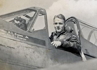 XXMYITKYINA  -  September 1944