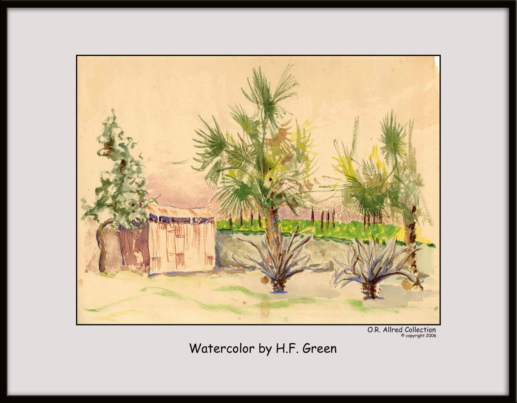WaterColor-by-HF-Green,-80F