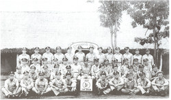 The 459th Fighter Squadron