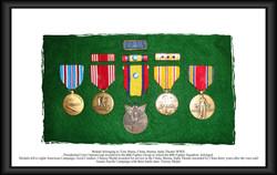 medals_600