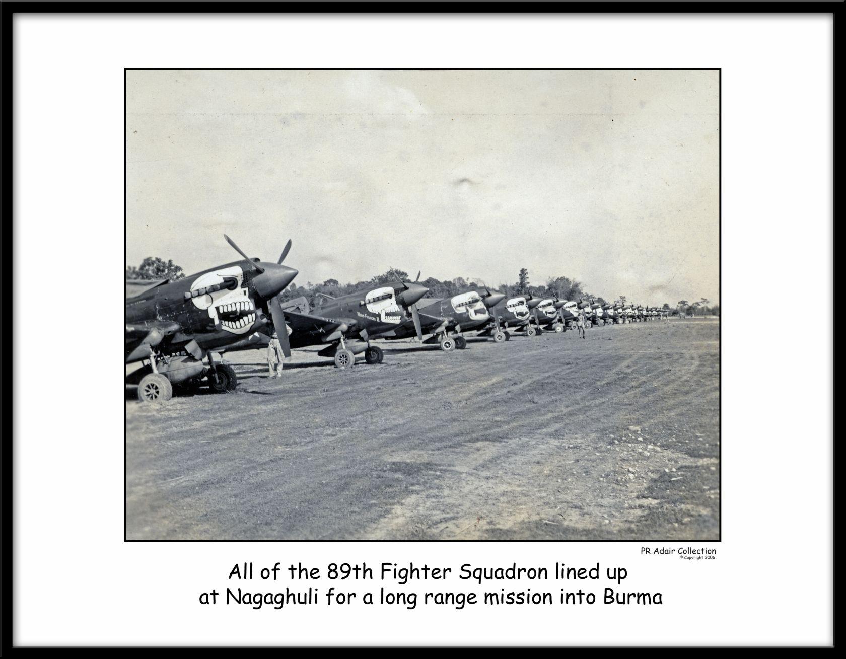 Burma Banshee 033