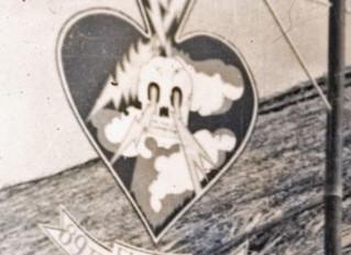 XII. NAGAGHULI & SADIYA – January, 1944