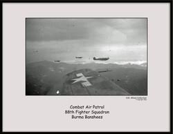 Combat-Air-Patrol