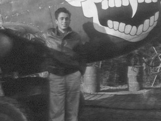 XVIII. NAGAGHULI & MOKELBARI - July 1944