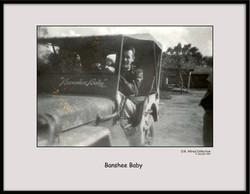 Banshee-Baby-1943