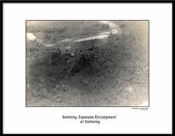 Burma Banshee 126