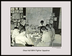 Chow-Hall