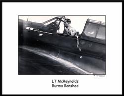 Burma Banshee 061