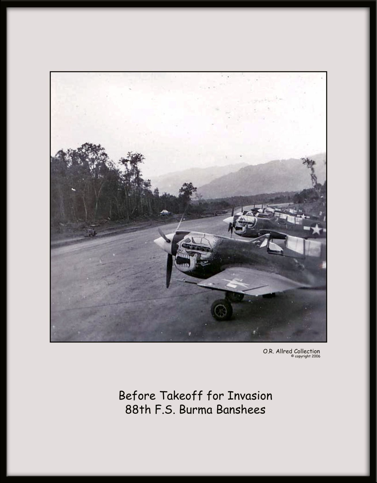 Before-Takeoff-for-Invasion