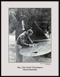 Major-Stan-Smith-filing-rep