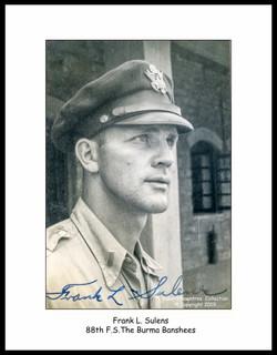 Robert Rowntree 48