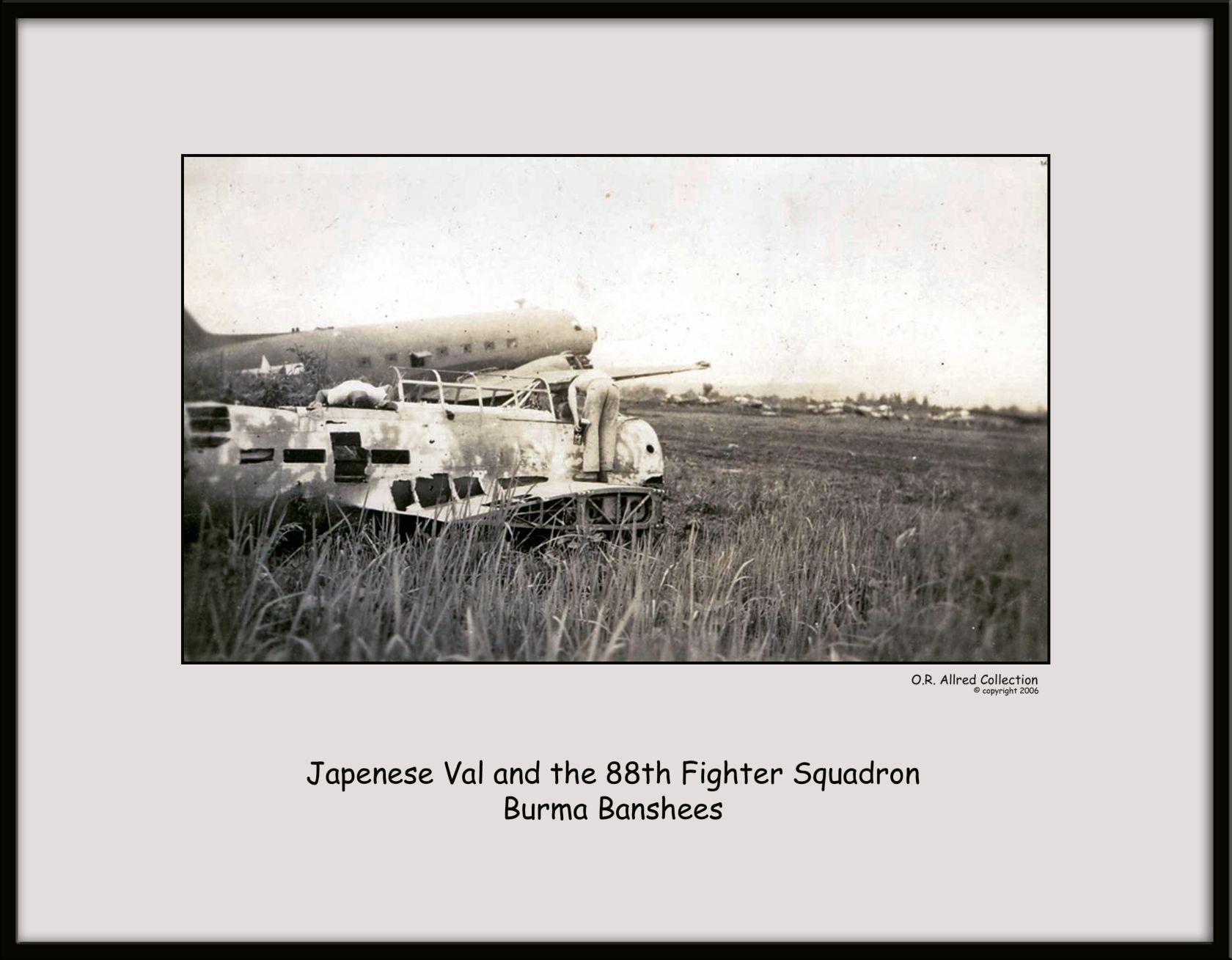 Japanese-Val-Dive-Bomber-Cr