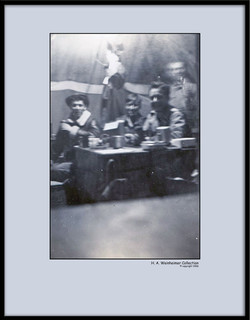 HW184