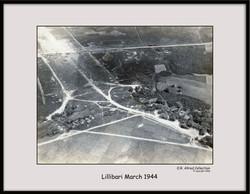 Lillibari-25-March-1944