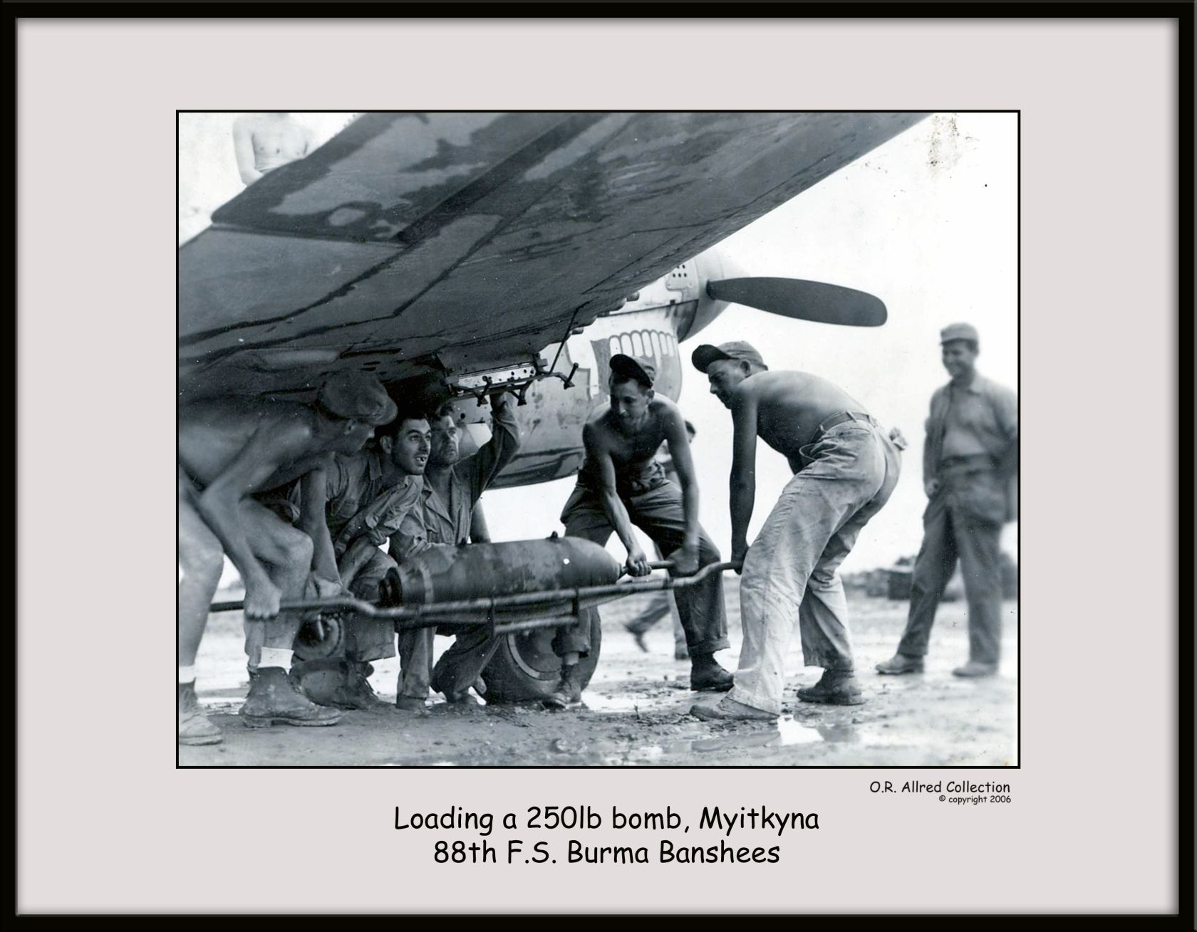 Another-Day-in-Burma