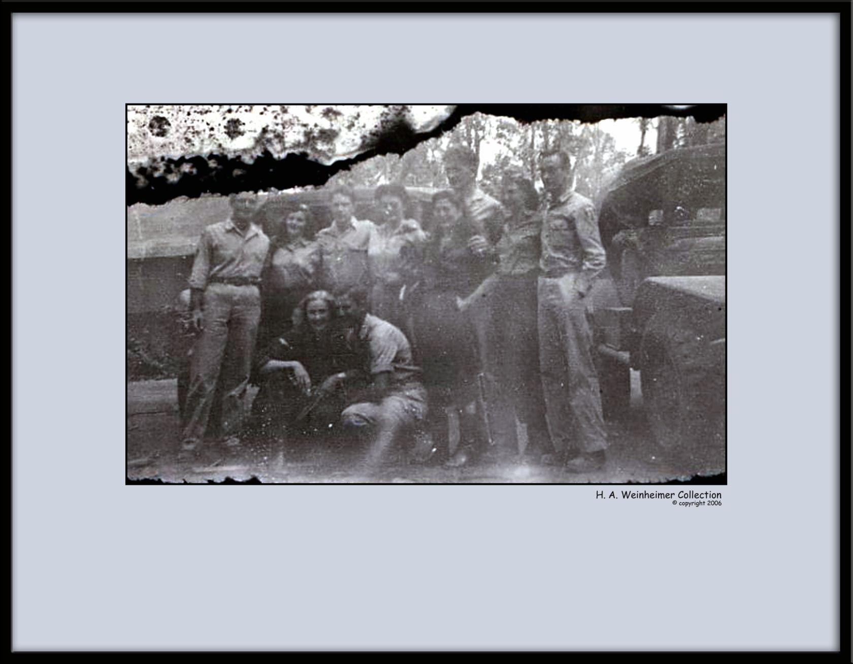 HW191