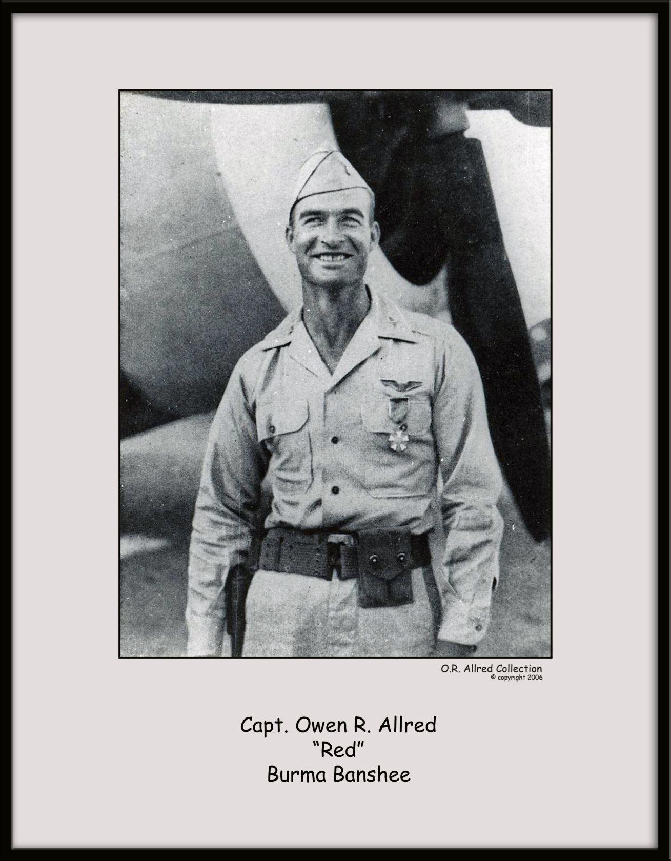 Capt.-Owen-R