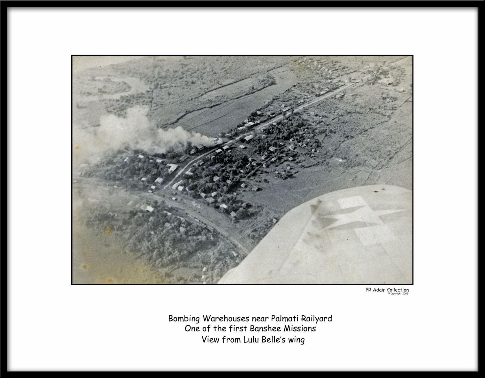 Burma Banshee 038