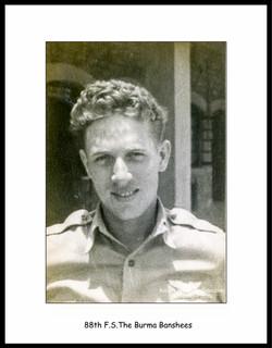 Robert Rowntree 31