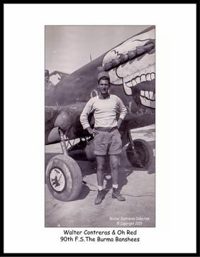 Walter Contreras 35.jpg