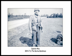 Robert Rowntree 114