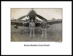Burma Banshee 030