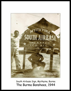 Myitkyina South AB sign_Burns