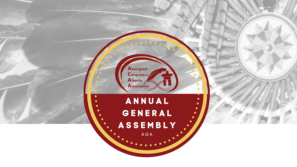 Annual General Assembly.png