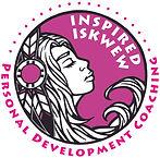 Inspired Iskwew Logo  (1).jpg