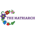 THE MATRIARCH - Logo (1).png