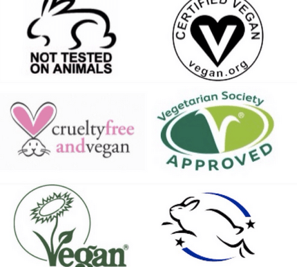 How to know if a product is really cruelty-free