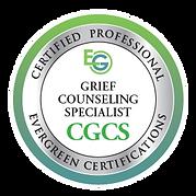 CGCS.png
