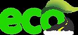 Logo_3_jpg.png