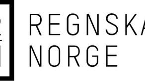 MVA-BREV KOMMER I ALTINN, MEN REGNSKAPSFØRERE FÅR IKKE FULL TILGANG