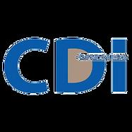 CDIBOCA.png