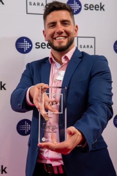 Seek Awards 2019 Pete.jpg