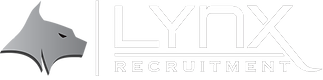 Lynx Recruitment Inverted Logo.png