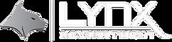lynx-logo-black.png