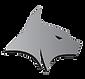 Lynx head png.png