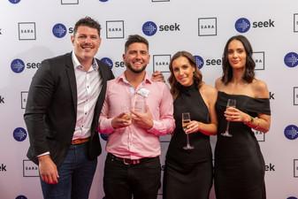 Seek Awards 2019.jpg