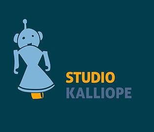 Studio Kalliope