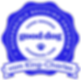 badge-397x391.png